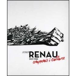 Josep Renau. 1907-1982
