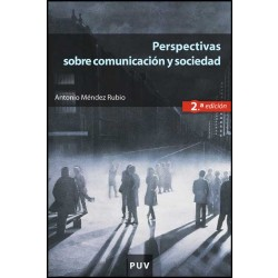 Perspectivas sobre comunicación y sociedad (2a ed.)