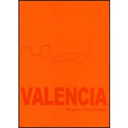 Valencia, museos y monumentos