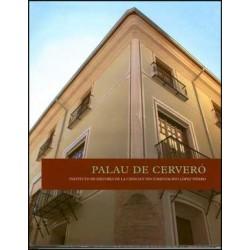 Palau de Cerveró (cast.)