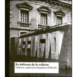 En defensa de la cultura (val.)
