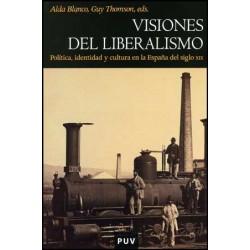 Visiones del liberalismo