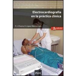 Electrocardiografía en la práctica clínica (2ª ed.)