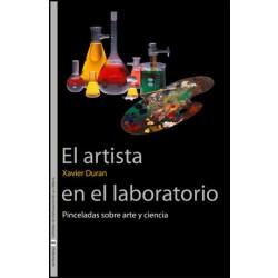 El artista en el laboratorio
