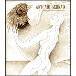 Antonio Bernad