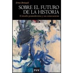 Sobre el futuro de la historia