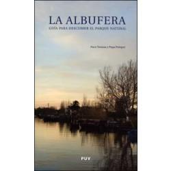 La Albufera