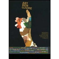 Art Ben Lliure