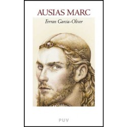 Ausias Marc