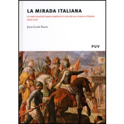 La mirada italiana