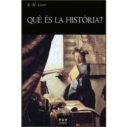 Què és la història?