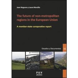 The future of non-metropolitan regions in the European Union