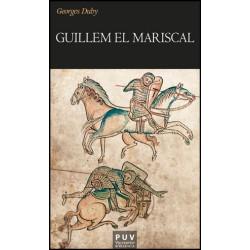 Guillem el Mariscal