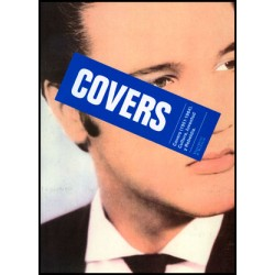 Covers (1951-1964). Cultura, Juventud y Rebeldía