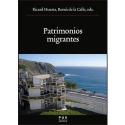 Patrimonios migrantes