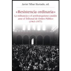 «Resistencia ordinaria»