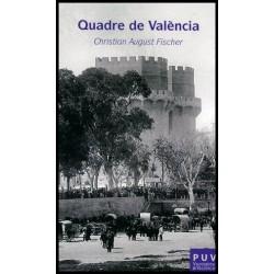 Quadre de València