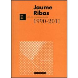 Jaume Ribas