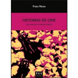 Historias de cine