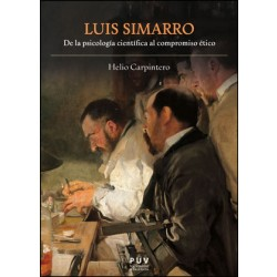 Luis Simarro