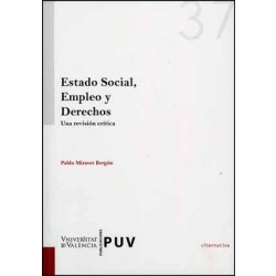 Estado social, empleo y derechos