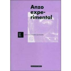 Anzo experimental