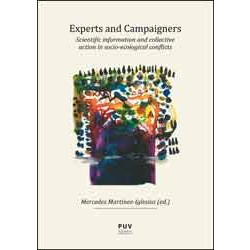 Experts and Campaigners