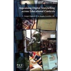 Appraising Digital Storytelling across Educational Contexts