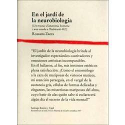 El jardí de la neurobiologia