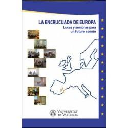La encrucijada de Europa