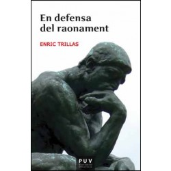 En defensa del raonament