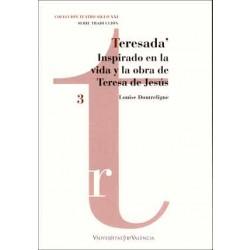 Teresada'