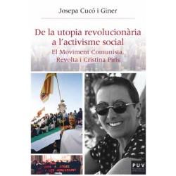 De la utopia revolucionària a l'activisme social