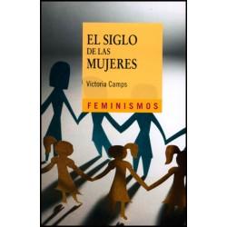 El siglo de las mujeres (5a ed.)