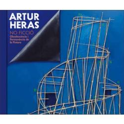 Artur Heras. No Ficció