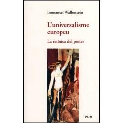 L'universalisme europeu