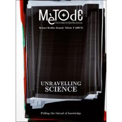 Mètode, Annual Review 2017