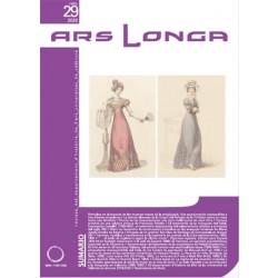 Ars Longa, 29