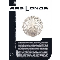 Ars Longa, 28