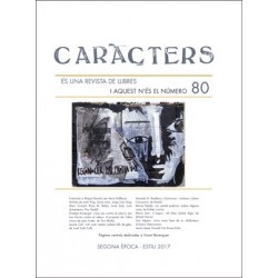 Caràcters, 80
