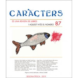 Caràcters, 87