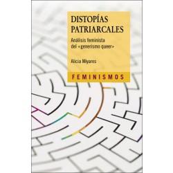 Distopías Patriarcales