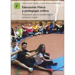 Educación Física y pedagogía crítica