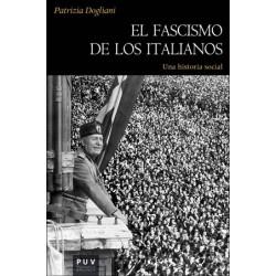 El fascismo de los italianos