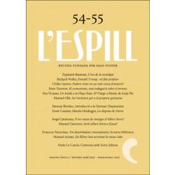 L'Espill, 54-55