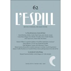 L'Espill 62