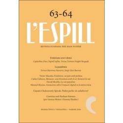 L'Espill 63-64