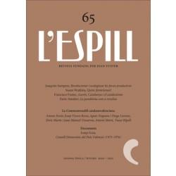 L'Espill 65