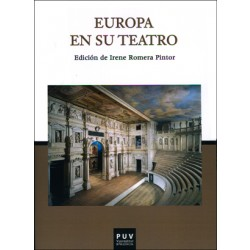 Europa en su teatro