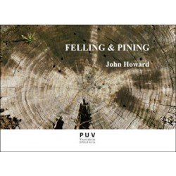 Felling & Pining